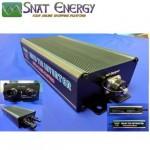 Solar WVD 230W-260W DC22V-60V