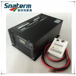 SNT-HPI 2KW-5KW High frequency power inverter