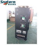 SNT-IPI 6KW-20KW Low frequency inverter charger