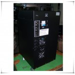 LN-S 300B/LN-SB1KWB