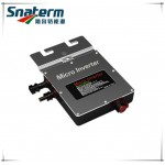 WV 230/250 NEW Waterproof Micro Inverter