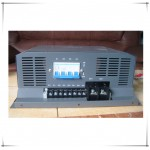 CP-96V 100A-150A