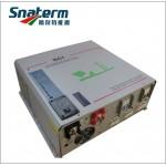 SCI 1KW/SCI 6KW 工频逆变控制一体机