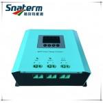 CPM-24V 40A-100A MPPT Solar Controller