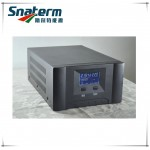 SNT-IPI 350W-5000W Low frequency inverter charger