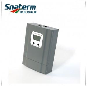 eSmart2 MPPT 12V/24V/36V/48V 20A 30A 50A Solar Controller