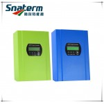 Smart1 MPPT 12V/24V/48V 40A/50A/60A Solar Controller