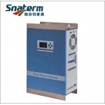 SNKP-1KW-6KWSNKP光伏充电控制一体机
