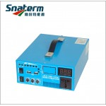 FH-B 300W/5KW 高频逆控一体机