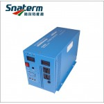 FH-B 300W/5KW Hybrid Solar Inverter